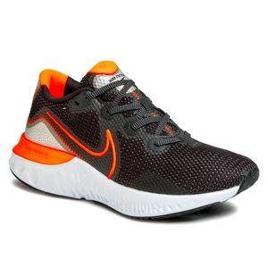 Nike Mens Running Shoe Renew Run
